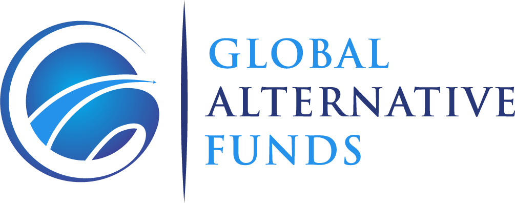 Global Alternative Funds